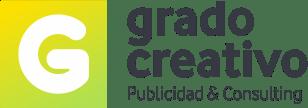 Grado Creativo
