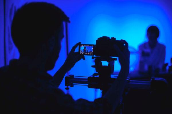 fondo-video-grado-creativo