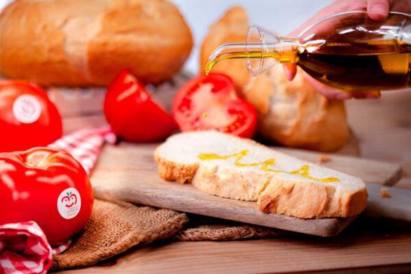 fotografia-de-producto-asociacion-del-tomate-de-los-palacios