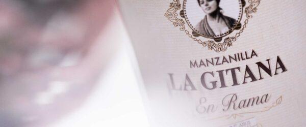 fotografia-producto-la-gitana-manzanilla