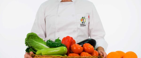 fotografia-publicitaria-destino-gastronomico-los-palacios