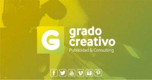 Agencia de publicidad en Sevilla