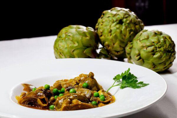 desarrollo-creativo-destino-gastronomico-los-palacios-10
