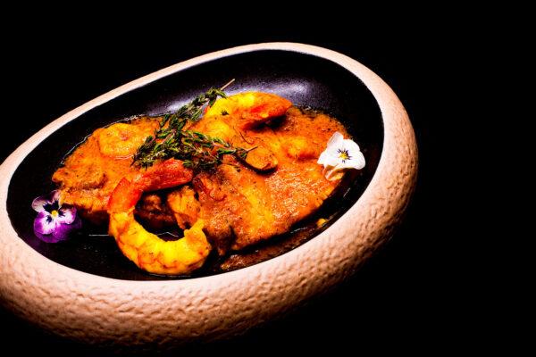 desarrollo-creativo-destino-gastronomico-los-palacios-9