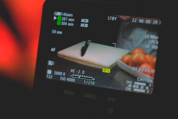 destino-gastronomico-making-off-2