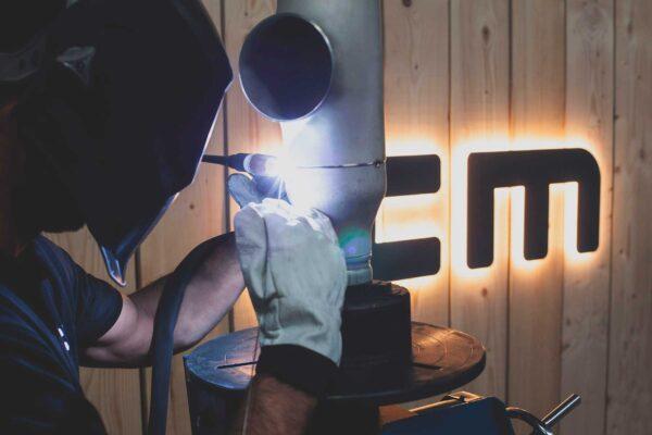 fotografia-corporativa-para-empresa-icm-grado-creativo-3