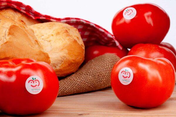 fotografia-publicitaria-tomate-de-los-palacios-y-villafranca-2