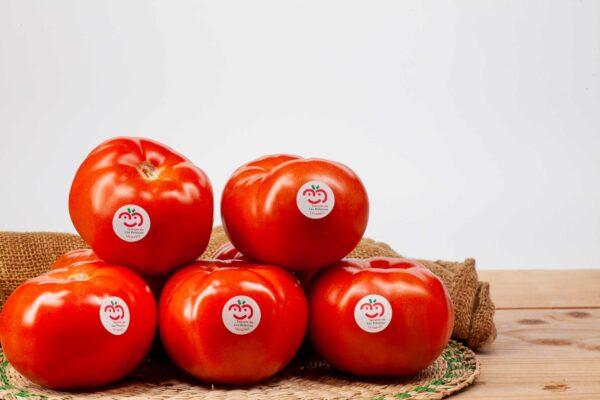 fotografia-publicitaria-tomate-de-los-palacios-y-villafranca