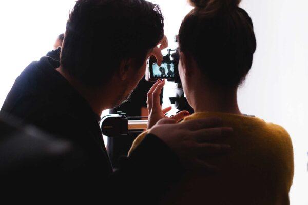 fotografria-publicitaria-app-sevilla-making-of-1