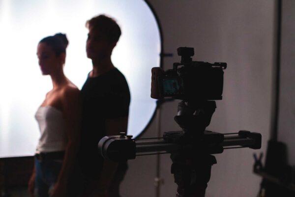 fotografria-publicitaria-app-sevilla-making-of-4