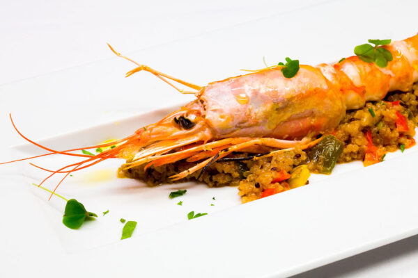 grado-creativo-fotografia-gastronomica-casa-juanma-4