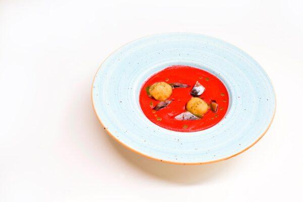 grado-creativo-fotografia-gastronomica-casa-moral-1