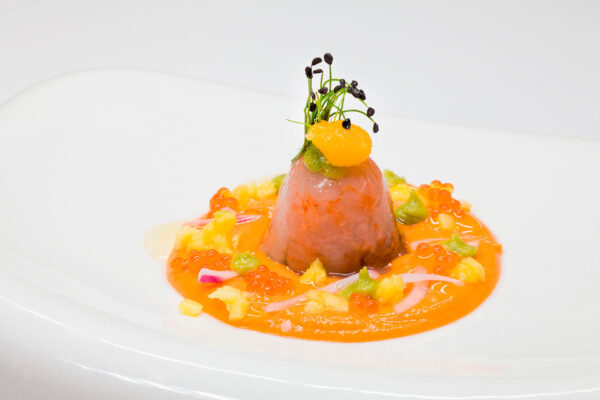 grado-creativo-fotografia-gastronomica-manolo-mayo-1