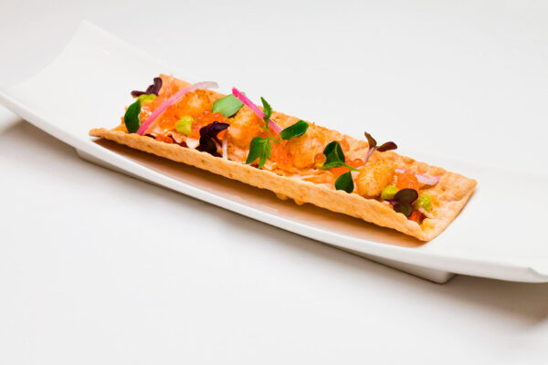 grado-creativo-fotografia-gastronomica-manolo-mayo-4