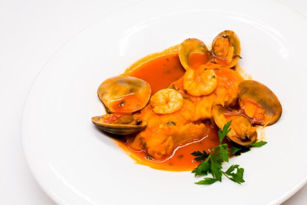 grado-creativo-fotografia-gastronomica-no-ni-na-3