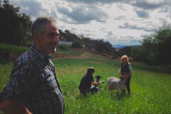 video-documental-acriflor-cordoba-3
