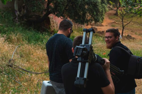 video-documental-acriflor-cordoba-4